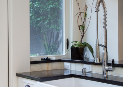 Queen Anne Kitchen & Bath 4
