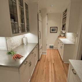 West Seattle Kitchen 3